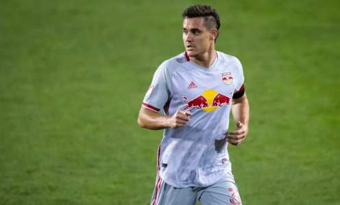 Who is Aaron Long? Things to know about the USA star
