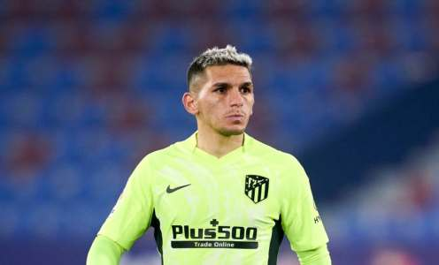Lucas Torreira's father pleads with Arsenal to sanction transfer to Boca Juniors after mother's death