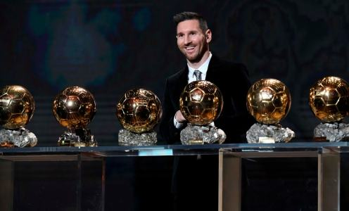 Ballon d'Or 2021: the favourites for football's top individual honour – ranked
