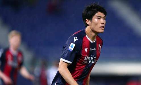 Things to know about Japan defender Takehiro Tomiyasu