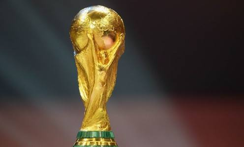 FIFA to proceed with biannual World Cup plan despite opposition