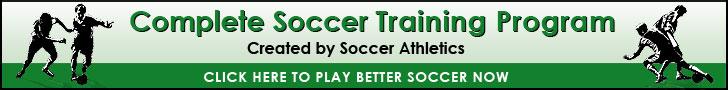 soccerathletics