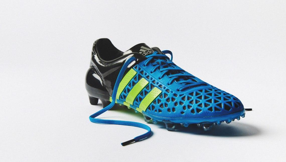 Adidas Ace 15 2