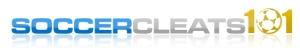 SC101_logo_concept 300
