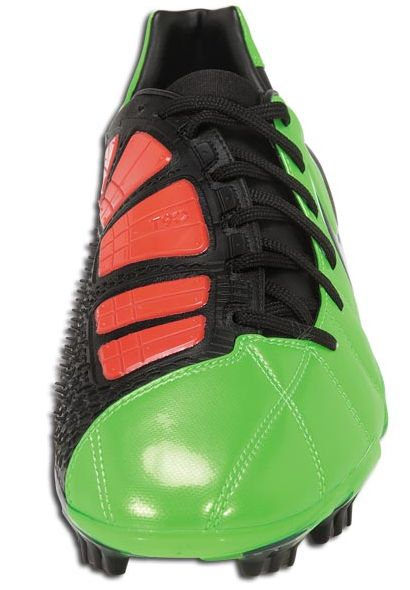 the best attitude 29ff8 30271 nike t90 laser i yellow