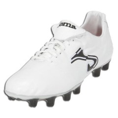 Joma Total Fit White