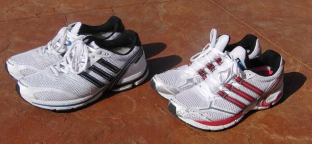Adidas Adizero Sneaker