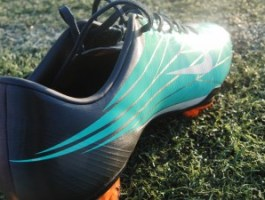Nike Mercurial Superfly II (7)