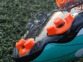 Nike Mercurial Superfly II (8)