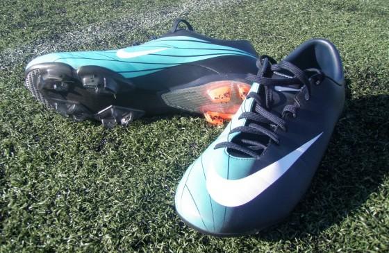 Nike Mercurial Miracle