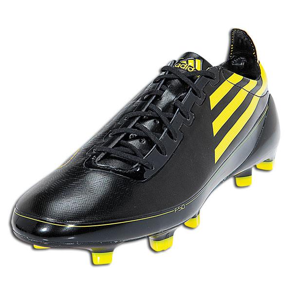 9ef7a371a Sale Adidas F50 Adizero