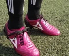 Pink Pirma