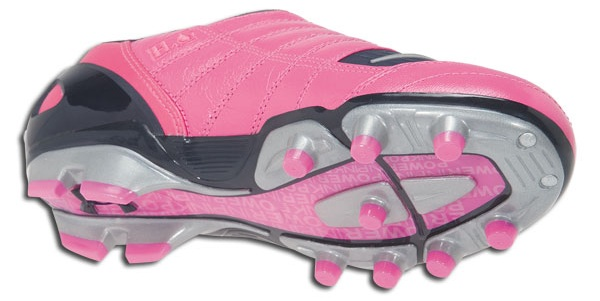 f80f7e551e6 Cheap Under Armour Women s Dominate Elite Released in Aid of Breast ...