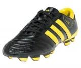 Adidas Adipure Sea Of Yellow