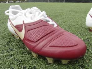 Nike CTR360 Maestri soccer cleat