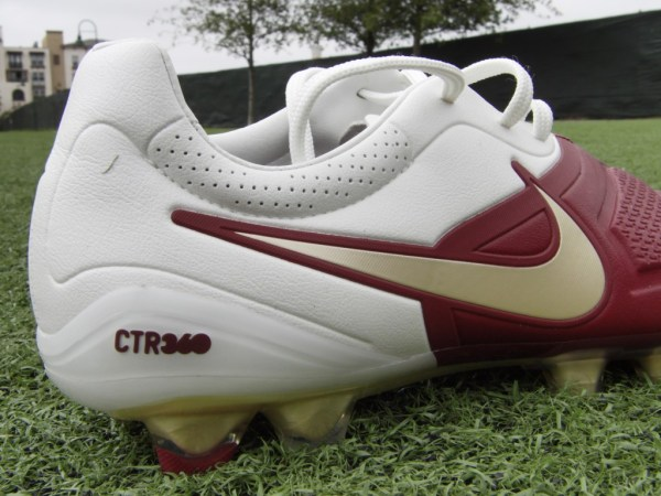CTR360 Maestri Boot