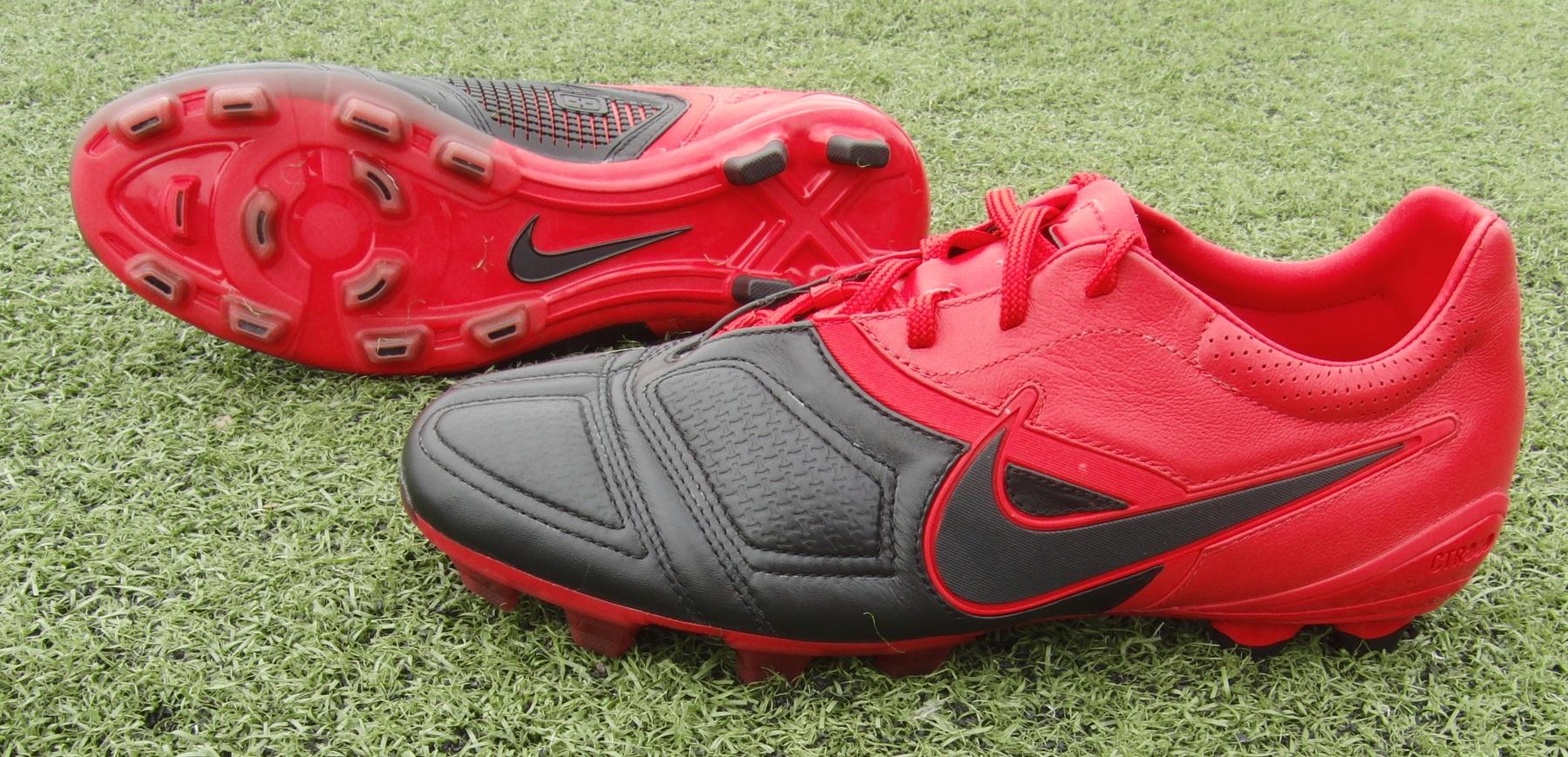 check out eb38d 16e25 Nike CTR360 Trequartista