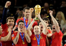 Spain-Iniesta-World-Cup