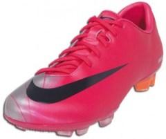 Nike Miracle Cherry