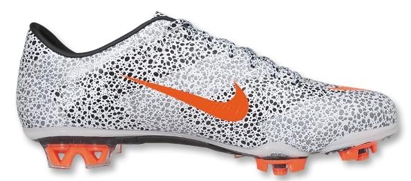 Nike CR7 Superfly