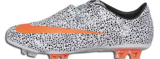 CR7 Vapor Safari