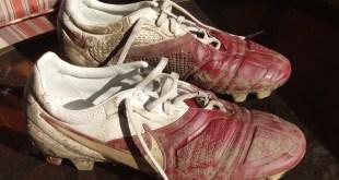 Nike CTR360 Maestri Soccer Cleats