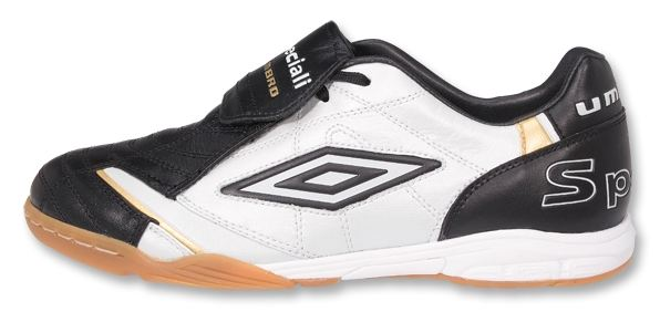 Umbro Speciali Indoor