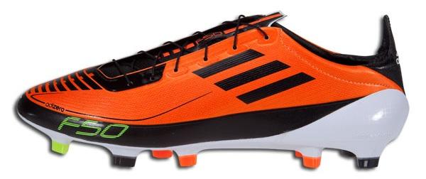 enfant adidas f50 adizero primo rilasciato gli scarpini da calcio.