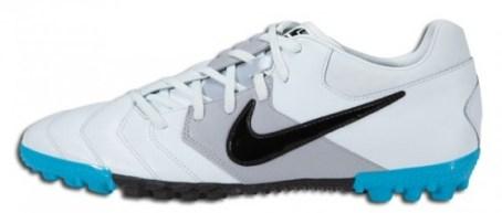 Image Nike5 Bomba