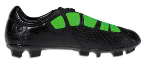 Nike T90 laser Black