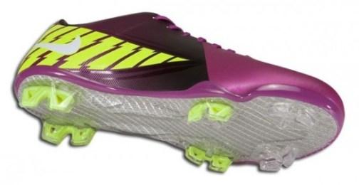 Nike Mercurial Vapor VII