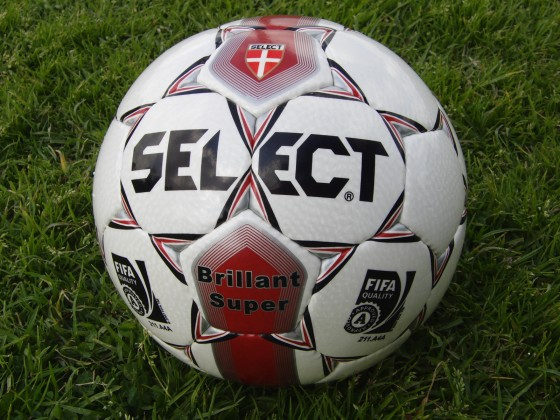 Select Brillant Super
