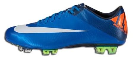 Side Nike Superfly III