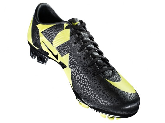NIKE CR VAPOR SUPERFLY III