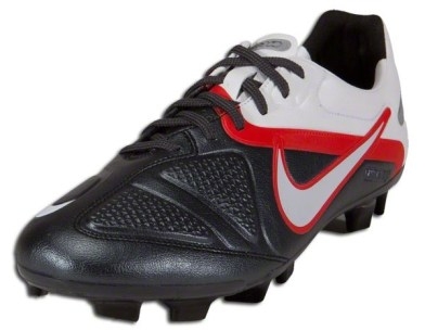 Nike-CTR360-Maestri-II-Elite-Black