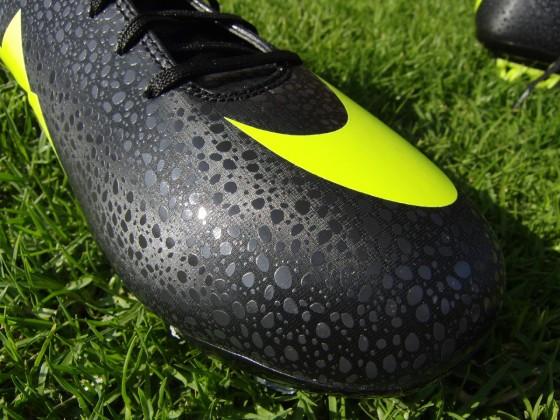 Nike Safari Vapor VII