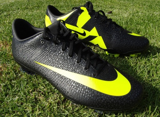 Nike Superfly Safari III
