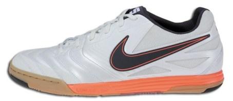 Nike5 Lunar Gato Mango