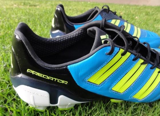 Adidas adiPower Heel