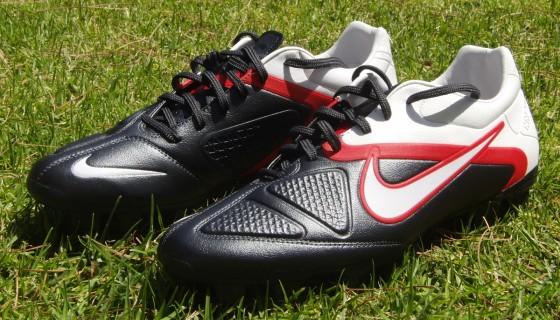 Nike CTR360 Trequartista II
