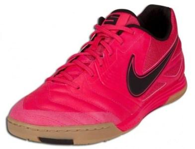 Cherry Nike5 Lunar Gato