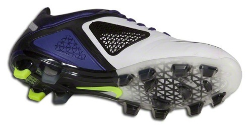 Imperial Purple CTR360