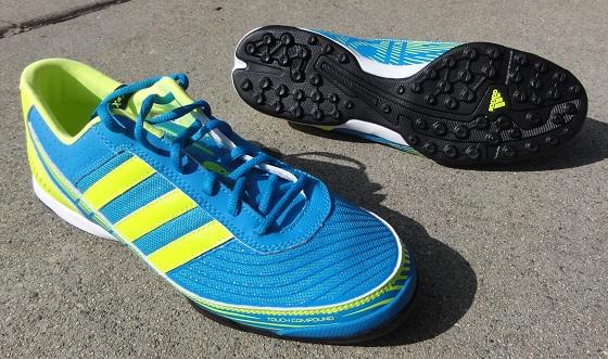 Adidas adi5 X Turf