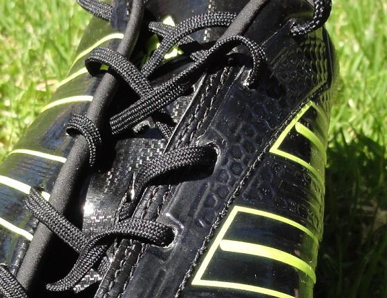watch d72a8 cc594 ... shopping adidas predator lz 2012 ab2b1 ec6be