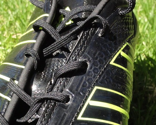 Adidas adiPower SL Element