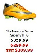 Orange Superfly sale