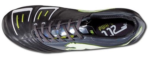 Puma PowerCat 1.12 down