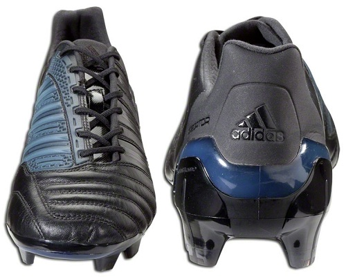 Blackout adiPower Predator