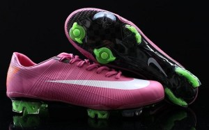 Fake Pink Superfly