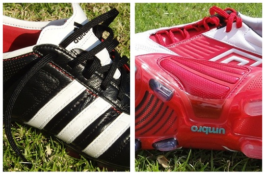 Most Underrated Soccer Cleats